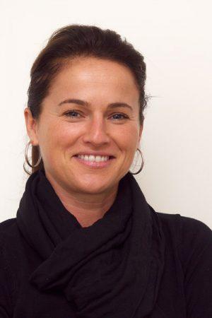 Katja<BR />Riedel